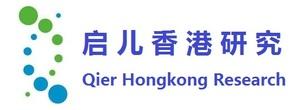 企鹅HR—深圳上晋科技有限公司